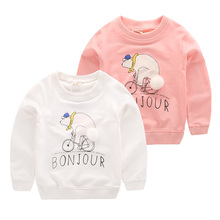 Hoodies for Boys New Year Boy Clothes Cartoon Bear Sweatshirts Girls Christmas Costumes Kids Sweaters for Children Hoodie Kid