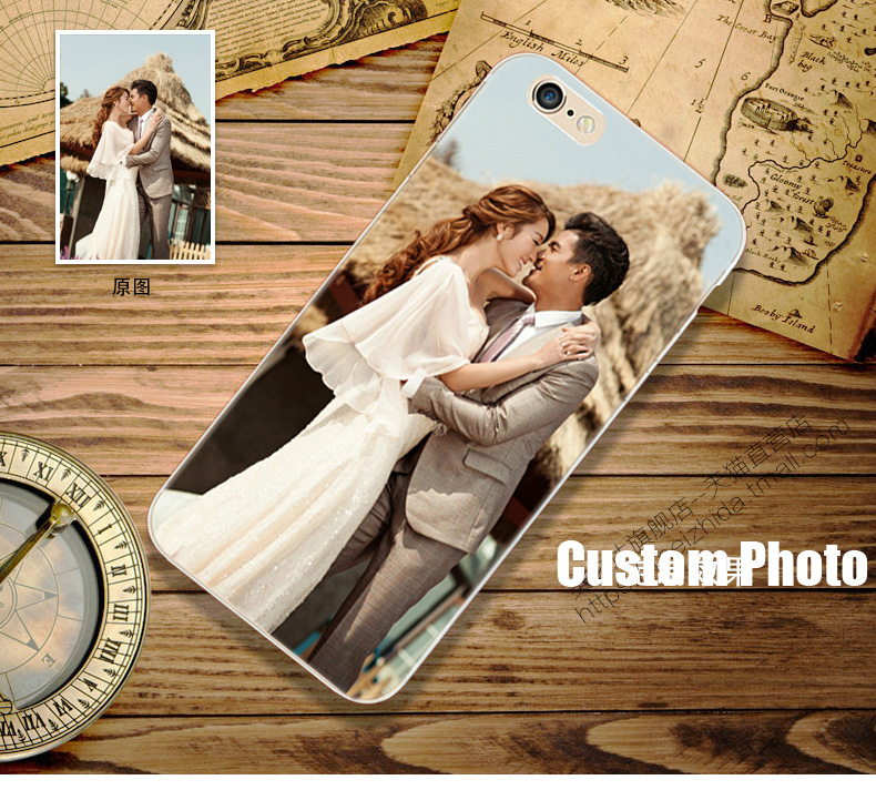 finest selection f3f54 39ff7 US $4.42 |Custom LOGO Design DIY Personalised Photo Case Hard Back Cover  For Sony Xperia Z5 Premium Free Shipping on Aliexpress.com | Alibaba Group