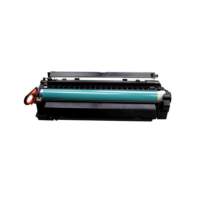 Free shipping Toner cartridge for HP Q7551X with LG powder and Original color Opc Drum black q7551a toner cartridge compatible q7551a cartridge toner for hp free shipping