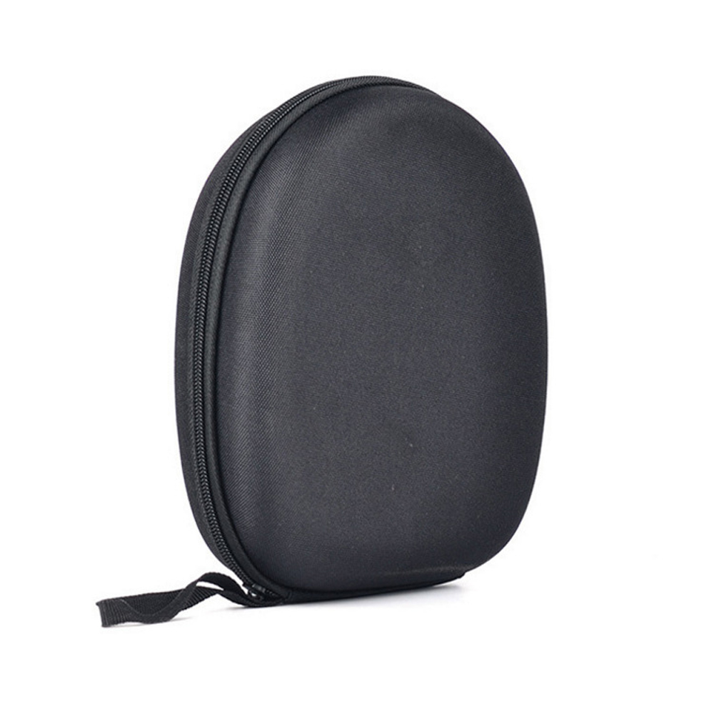 Headphone Case Bag For JBL J55 J55i J55a E45bt J56BT Duet Everest 300 Headphone Carrying Case Bag Box Portable StorageHeadphone Case Bag For JBL J55 J55i J55a E45bt J56BT Duet Everest 300 Headphone Carrying Case Bag Box Portable Storage