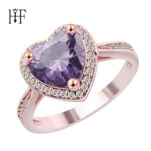 Best Top Wedding Ring Love Brands