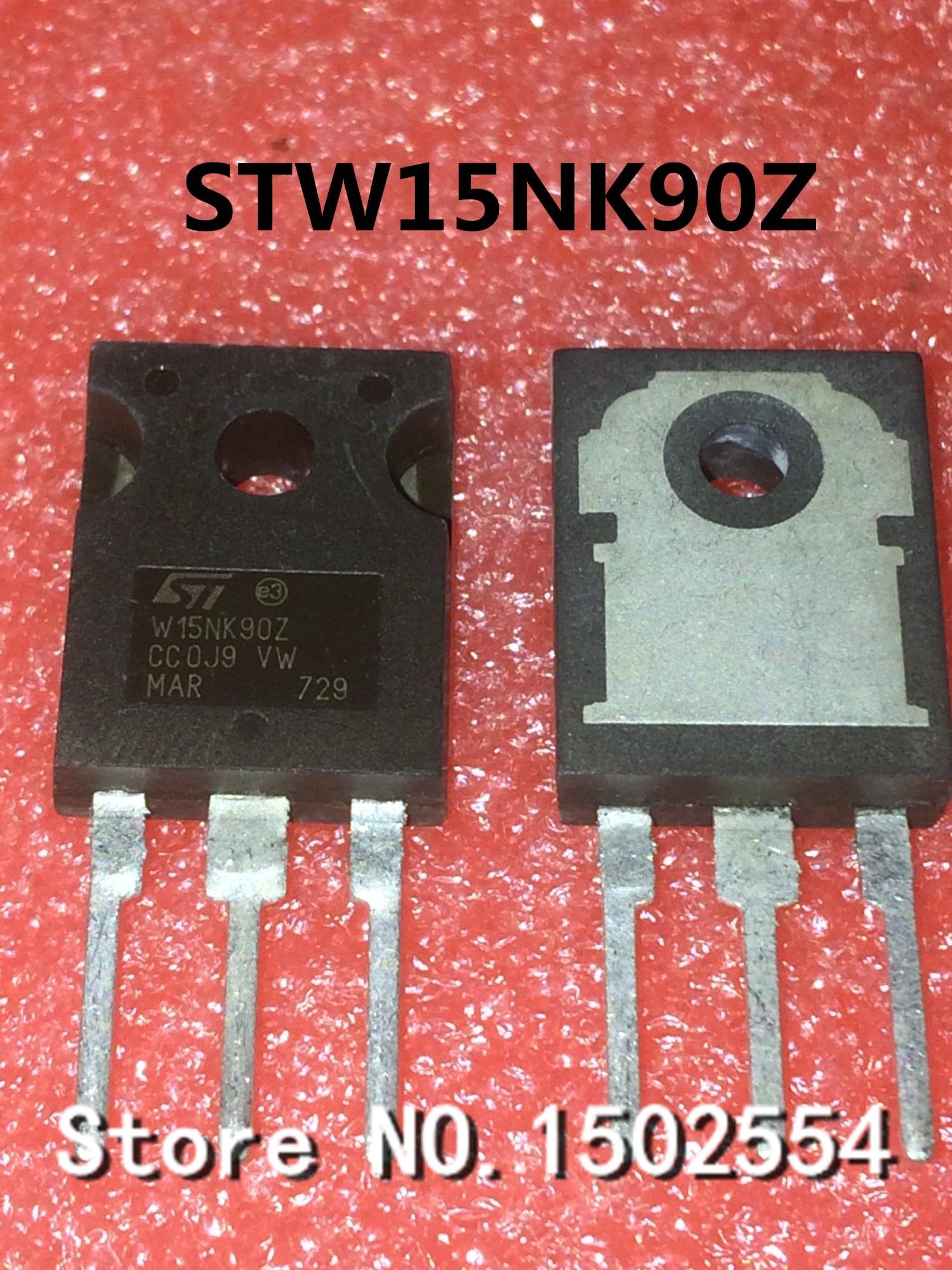 ADA4530 1 10G ohm fA level electrometer transimpedance photodetector amplifier TIA measurement module