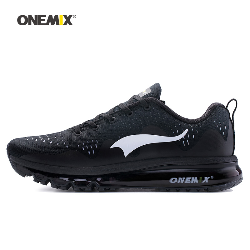2019 Man Running Shoes for Men Cushion Shox Athletic Trainers Sport Shoe Max Zapatillas Wave Breathable