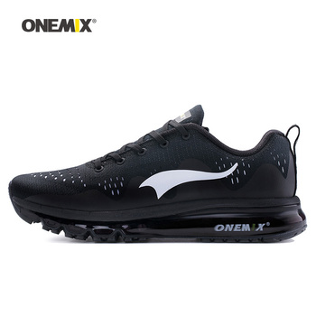 2019 Man Running Shoes for Men Cushion Shox Athletic Trainers Sport Shoe Max Zapatillas Wave Breathable Outdoor Walking Sneakers