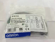 FREE SHIPPING E3Z-T81 photoelectric switch Warranty for 2 years