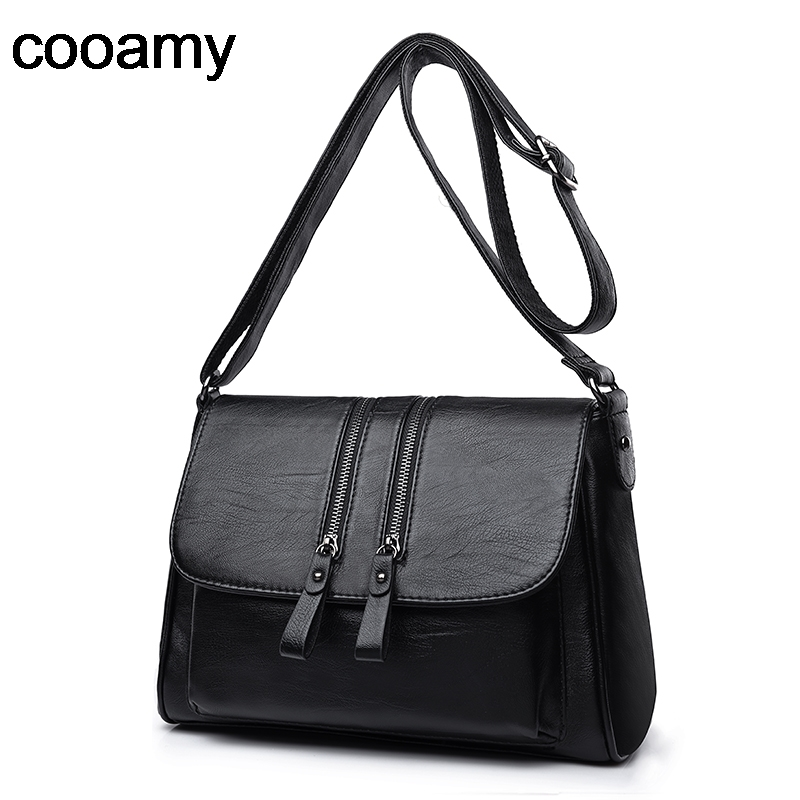 Womens Shoulder Bags High Quality PU Leather Handbags Tote All-match Crossbody Top-handle Bags Shell Messenger BagWomens Shoulder Bags High Quality PU Leather Handbags Tote All-match Crossbody Top-handle Bags Shell Messenger Bag