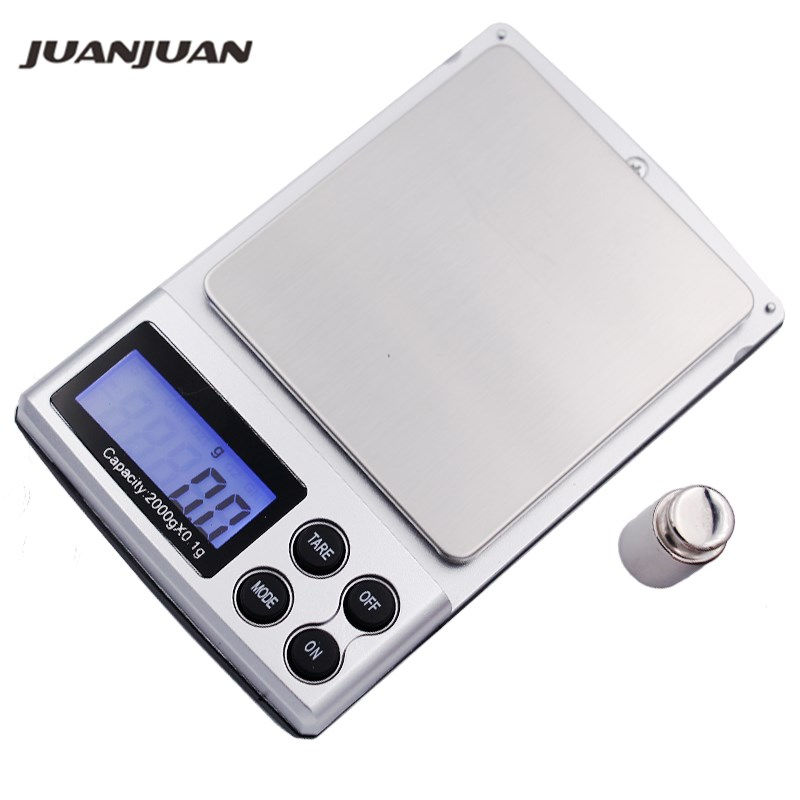 a1a6fd19161b best top electronic scales 2 kg ideas and get free shipping - kek72heb