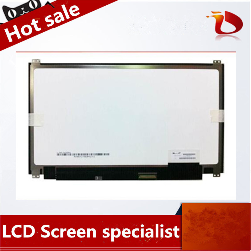 Original New A+ 13.3'' Laptop lcd led screen LTN133YL06-H01 LTN133YL04-P01 3200*1800 40pins стоимость