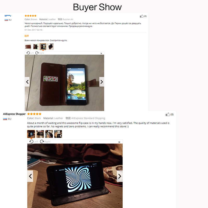 US $5 69 43% OFF|Leather Case For BBK VIVO V3 Max Luxury Flip Cover For  VIVO V3 Max Mobile Phone Case Covers Wallet Ultra Thin Card Holder Retro-in