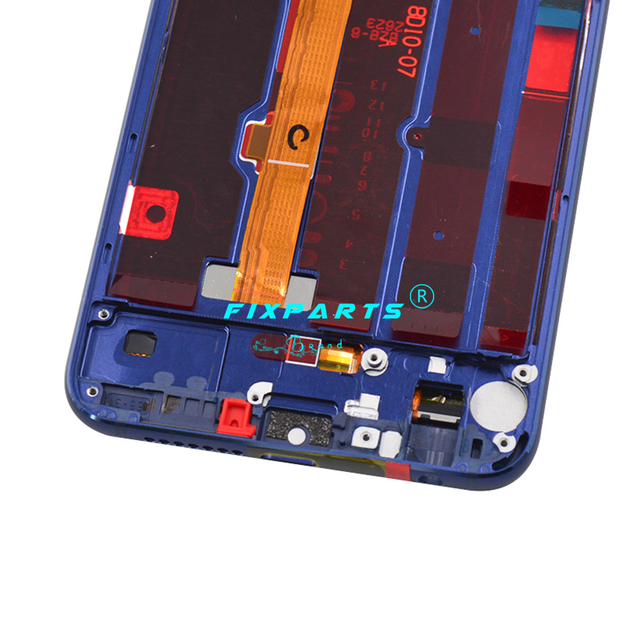 Honor 8 LCD Display