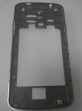 Doogee X6 Pro Frame back frame holder 100 original repair replacement for Doogee X6 Pro Free
