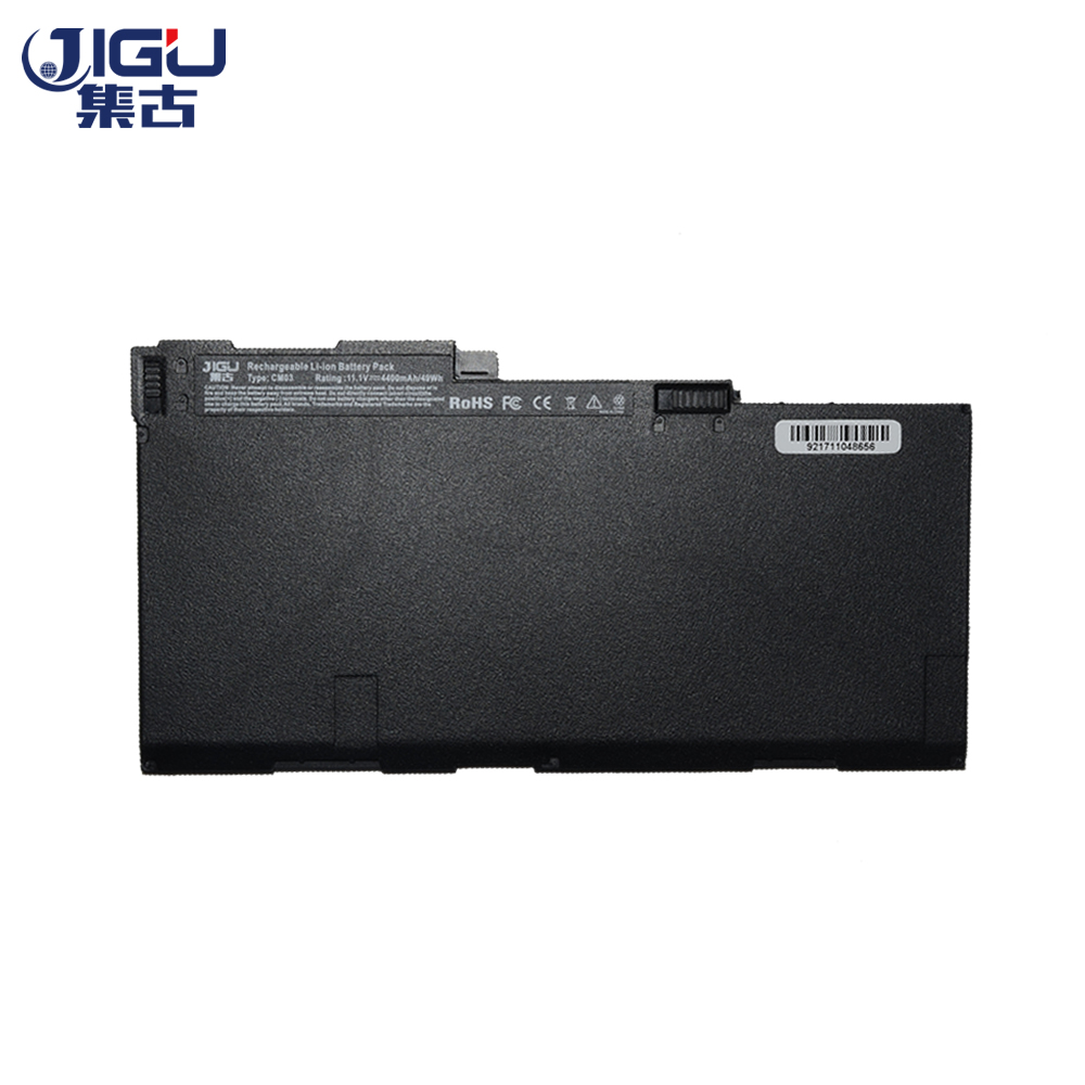 JIGU Laptop Battery For HP CO06XL E2P27AV HSTNN-DB4Q M0D62PA L7Z19PA M4Z18PA ZBook 15u G2 EliteBook 700 840 G1 745 850 840 G2 jigu 3cells laptop battery 722236 171 bl06042xl bl06xl hstnn db5d ib5d w02c for hp for elitebook folio 1040 g0 g1 g2 l7z22pa