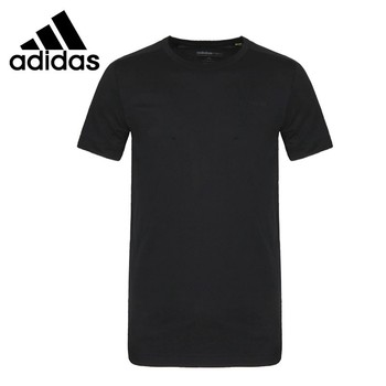 Original New Arrival 2018 Adidas NEO Label CS CLMLT T 3S Men's T-shirts short sleeve Sportswear