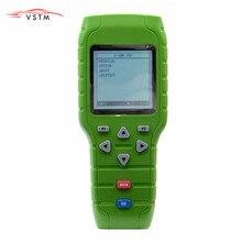 Oryginalna X 200 Obdstar X200 Pro A + b konfiguracja do resetowania oleju + oprogramowanie obd + narzędzie do kasowania inspekcji olejowej epb X 200 bezpłatna aktualizacja