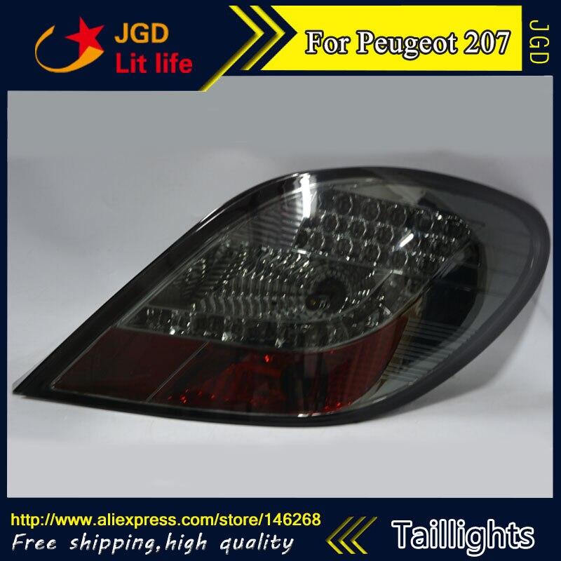 https://ae01.alicdn.com/kf/HTB1779UOXXXXXbmXVXXq6xXFXXXE/Auto-Styling-achterlichten-voor-Peugeot-207-2006-2015-achterlichten-LED-Staart-Lamp-kofferbak-lamp-cover-drl.jpg
