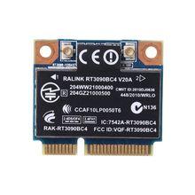 RALINK RT3090 802.11N WIFI ADAPTER DRIVERS FOR MAC DOWNLOAD