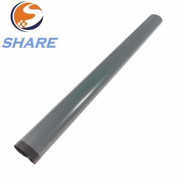 Podziel się 10ps klasy A utrwalacza rękaw foliowy mocowania narzędzi + smaru do HP P2035 P2055 P2030 P2050 M2727 P2014 Pro 400 M400 M401 1320 2015 1606