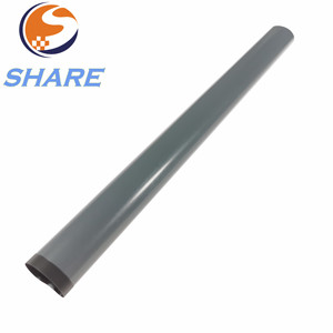 Image 1 - SHARE 10ps Grade A Fuser film sleeve Fixing + Grease for HP P2035 P2055 P2030 P2050 M2727 P2014 Pro 400 M400 M401 1320 2015 1606