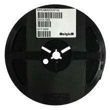 MCIGICM MM3Z3V9T1G Zener Diode 3.9V 300mW Surface Mount SOD-323 MM3Z3V9
