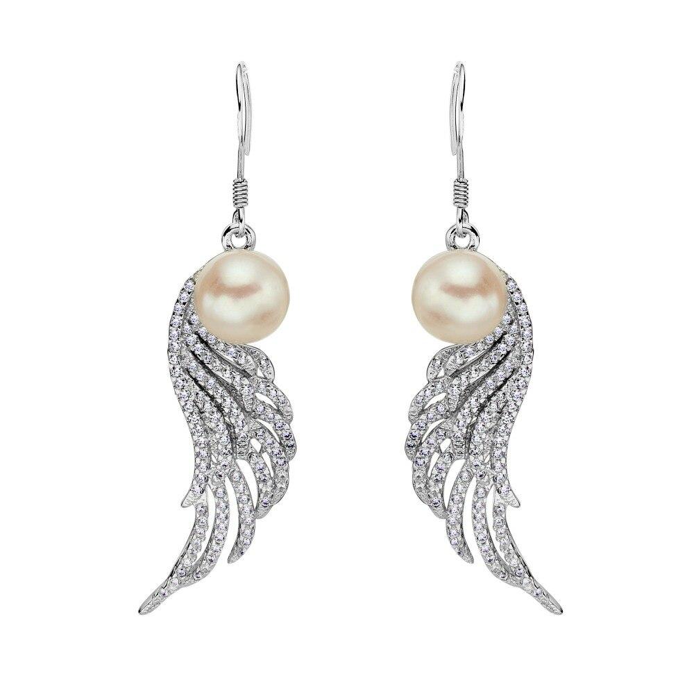 Sushi Fish Hook Earrings