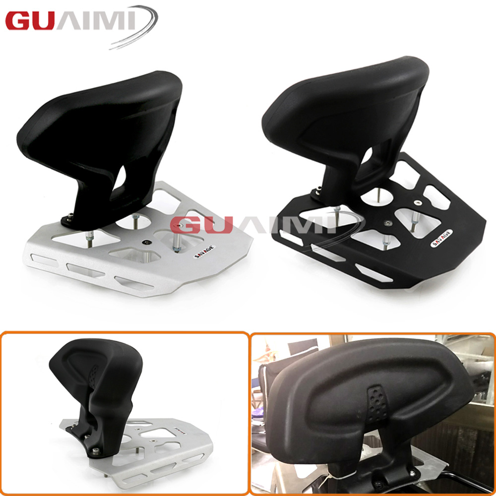 For BMW F800GS 2008 2017 F800 GS ADV 2009 2017 F700GS 2013 2017 F650GS 2008 2012