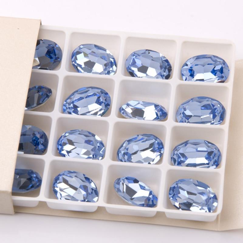 4120-light sapphire (1)