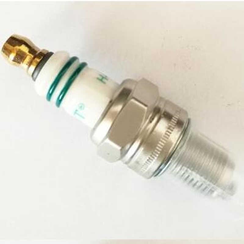 Rc benzine motoren onderdelen INT bougie voor 1/5 schaal hpi racing 5B 5 T 5SC losi 5ive-t dbxl rovan KM afstandsbediening auto