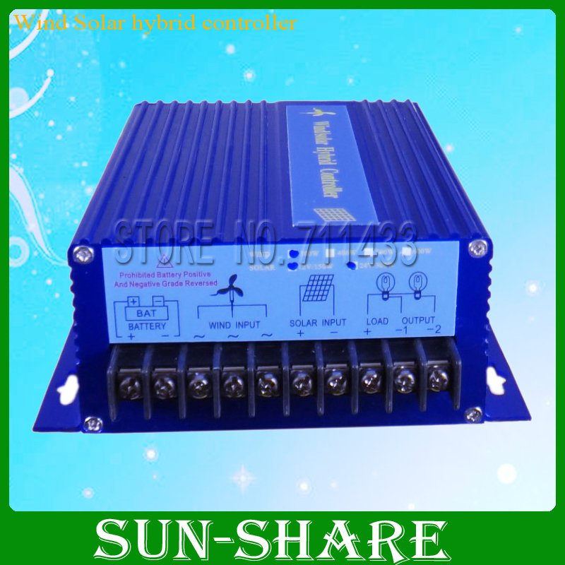 DHL FREE SHIPPING 300W DC24v/12V wind solar hybrid controller regulator (300w wind generator+300w solar panel ) 12mp digital scouting trail camera 940nm invisible infrared hunting camera 2 0 lcd hunter cam hc500a