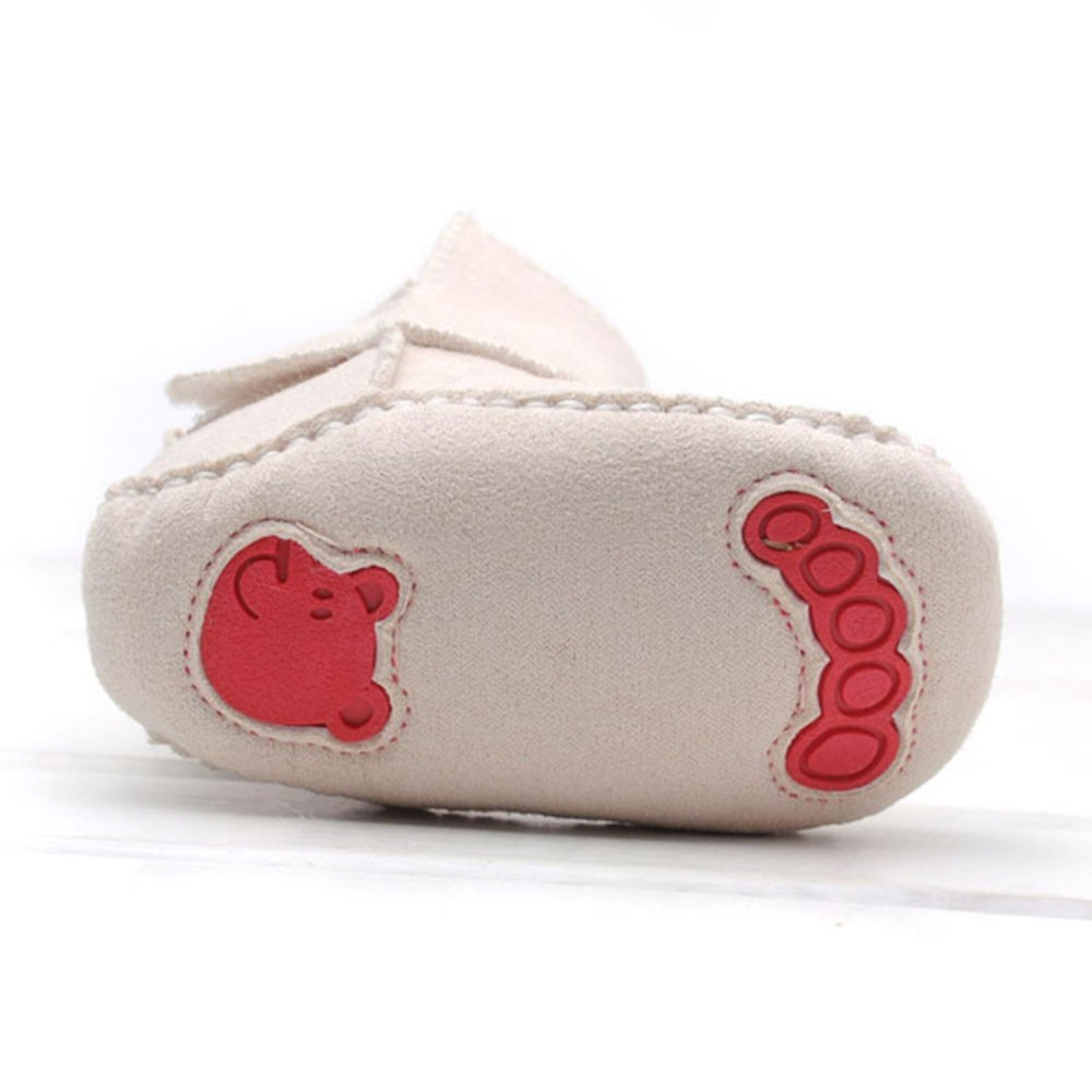 Baby-Girl-Shoes-First-Walker-Fashion-Super-Warm-Winter-2015-Brand-Newborn-Baby-Infant-Girls-Bowknot-Snow-Boots-Candy-Color-Ankle-Boots-T0086 (1)