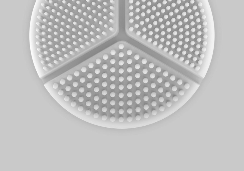 Xiaomi inFace Sonic Ion Face Tool (17)