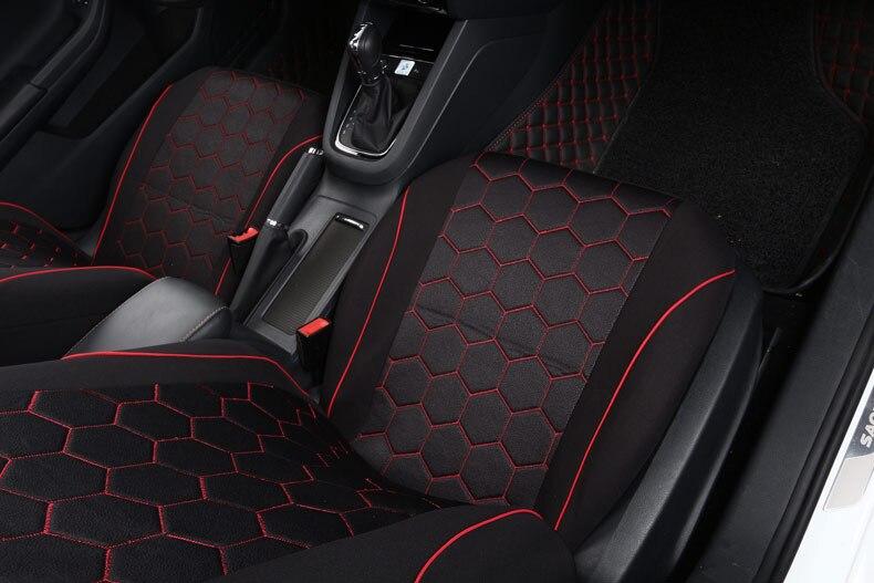 4 in 1 car seat 5-1
