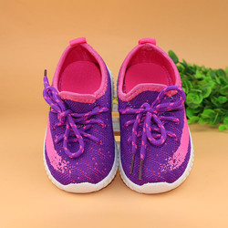 New baby shoes kids sport shoes antislip soft bottom 6 color comfortable breathable girls baby boys.jpg 250x250