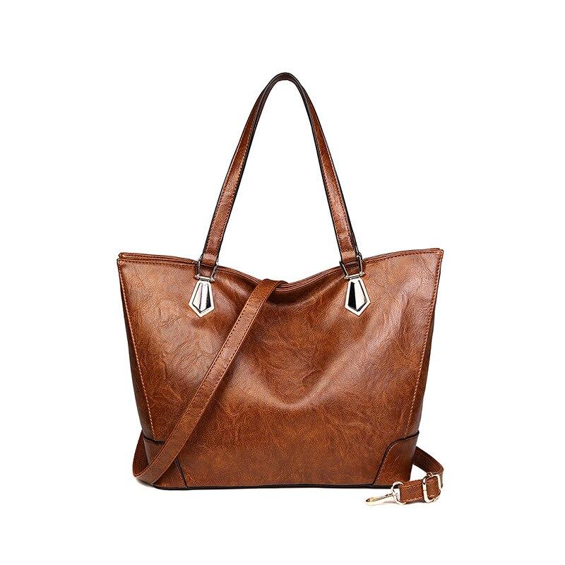 cd447958ae05 Из натуральной кожи сумки Для женщин Жесткий клапаном застежкой ...