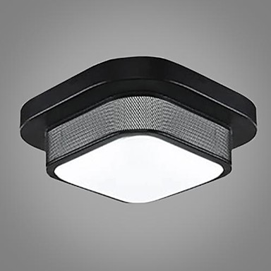 Modern LED Ceiling Light For Living Room Lamp Fixtures Home Indoor Lighting,Luminaria Lustres De Sala Teto modern led ceiling lights for living room luminaria indoor lamp lighting lustres de sala ceiling lamp bedroom free shipping