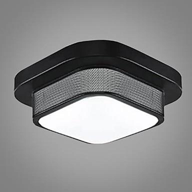 Modern LED Ceiling Light For Living Room Lamp Fixtures Home Indoor Lighting,Luminaria Lustres De Sala Teto модель машины 1 34 39 welly porsche cayenne turbo