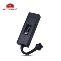 GPS Car Tracker TK806 DC 10V 80V Cut Off Oil Power Voice Monitor Real Time Tracking Free Web APP Android iOS Tracking Rastreador