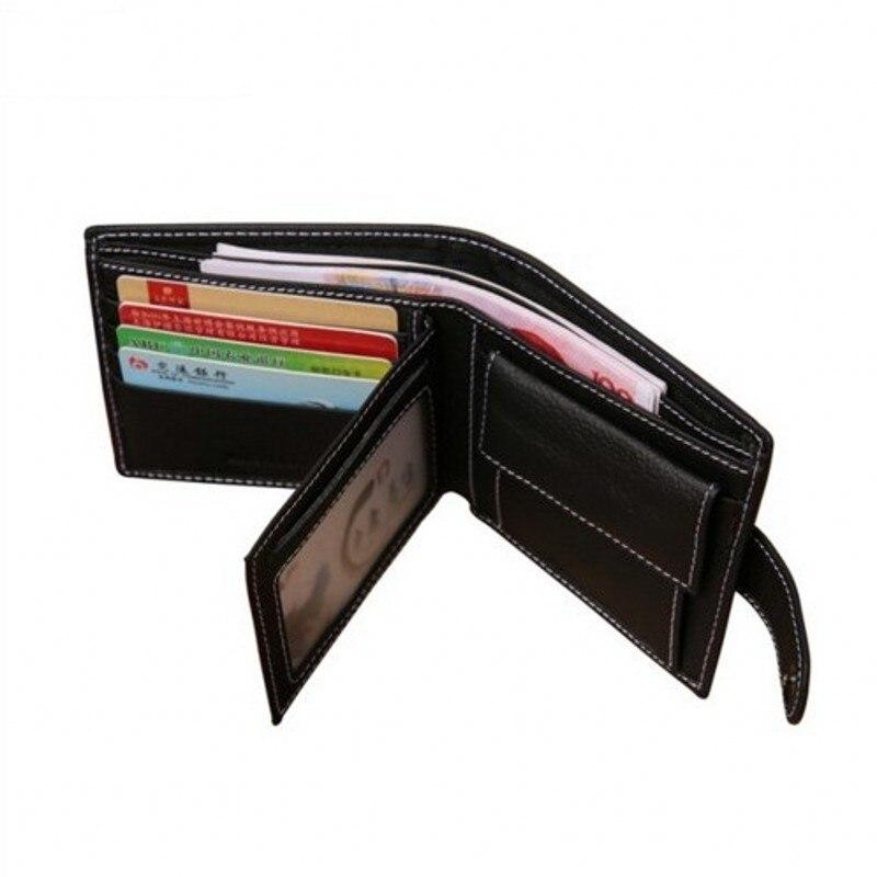 Μόδα πορτοφόλια πορτοφολιών πορτοφολιών πορτοφολιών πορτοφολιών πορτοφολιών πορτοφολιών πορτοφολιών πορτοφολιών φωτογραφιών και καρτών πορτοφολιών τσέπης