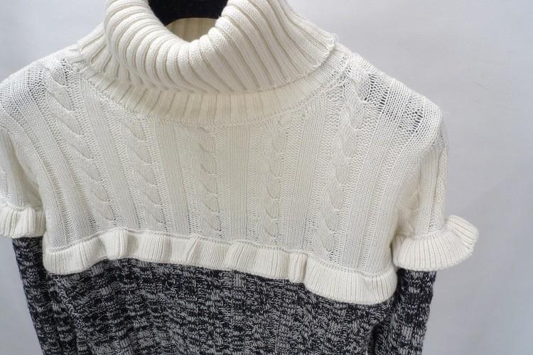 turtleneck-jumper-sweaters-women-winter-warm-runway-sweater-pullover-patchwork-wool-ruffles-knitwear (2)