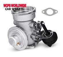 FOR VW Caddy 2K Octavia Altea 1.9 TDI EGR Valve BJB 105 BHP – 03G131501A 7451D 03G 131 501 M