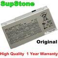 SupStone натуральная VGP-BPS33 ноутбук Батарея для Sony SVT-14 SVT-15 T14 T15 SVT14113CVS SVT141290X SVT1511M1E SVT141C11L SVT151A11M