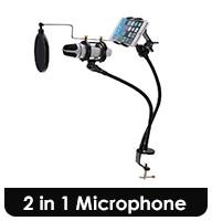 ai.Microphone_08