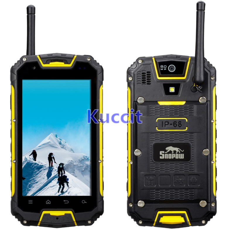 Android Walkie Talkie Ptt Two Way Radio Ham Handheld Long Range Rhaliexpress: Ham Radio Gps At Gmaili.net