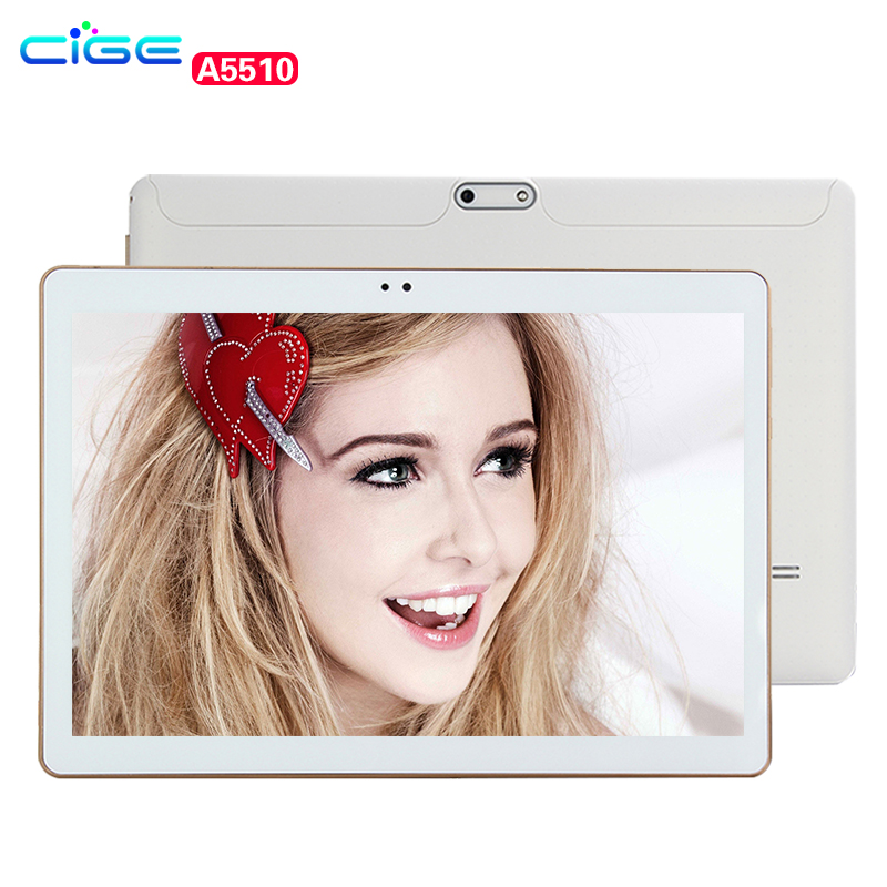 10.1 inch 3G 4G Lte tablet pc Octa Core 1280*800 IPS 5.0MP 4G RAM 64GB ROM Android 5.1 Bluetooth GPS 10 tablets +Gifts планшет irbis tz82 4 1 3ггц 1гб 8гб 8 1280 800 ips wifi bluetooth gps 3g android 4 4 черный