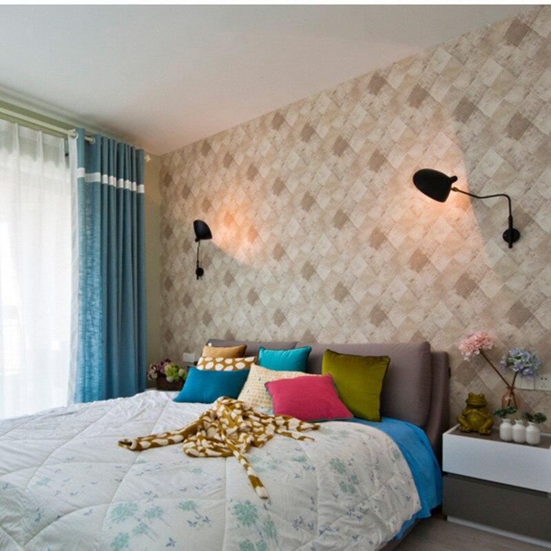 Lâmpadas de Parede do quarto sala de estar Utilização : Industrial
