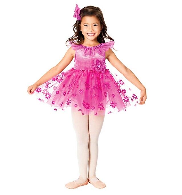 gymnastics-leotard-justaucorps-new-female-children's-font-b-ballet-b-font-tutu-dance-dress-europe-and-costumes-princess-performance-clothing