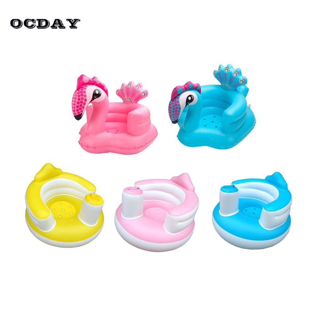 Baby Sofa Keep Learning To Sit Seat Chair Dining Feeding Bath Seats Pitchwork Travel Car Seat Pillow Cushion Toys