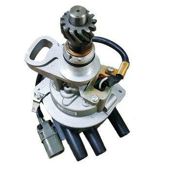 Электронный автомобильный дистрибьютор зажигания OEM 22100-15V03 2210015V03 22100 15V03