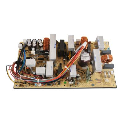 for  Power Board for DesignJet 5000 / 5500 491771400700r ilpi 107 power board for vx2433wm
