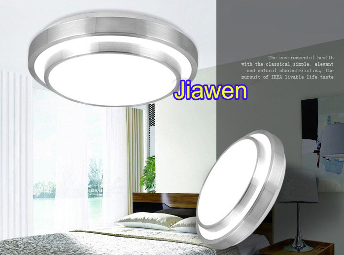 Hot Sale #4d79 New Real Pc Holiday Ccc Lamps 15w Ceiling