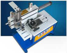 Pneumatic pad printing Machine, date printer coding machine